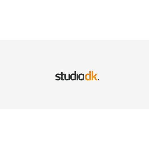 New logo wanted for Studio Dk