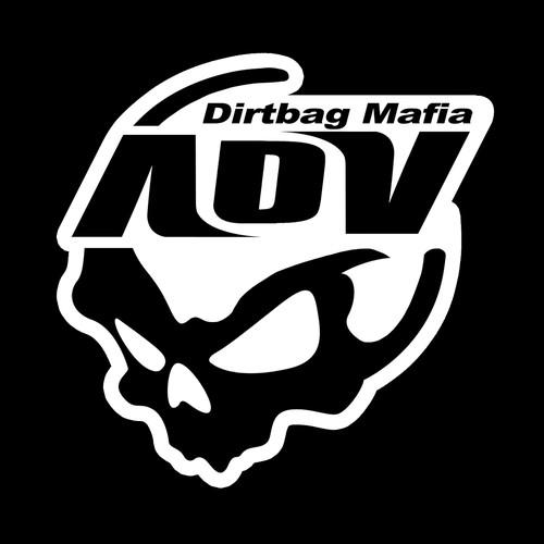 moto sport logo