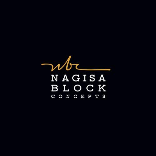 Nagisa Block Concepts
