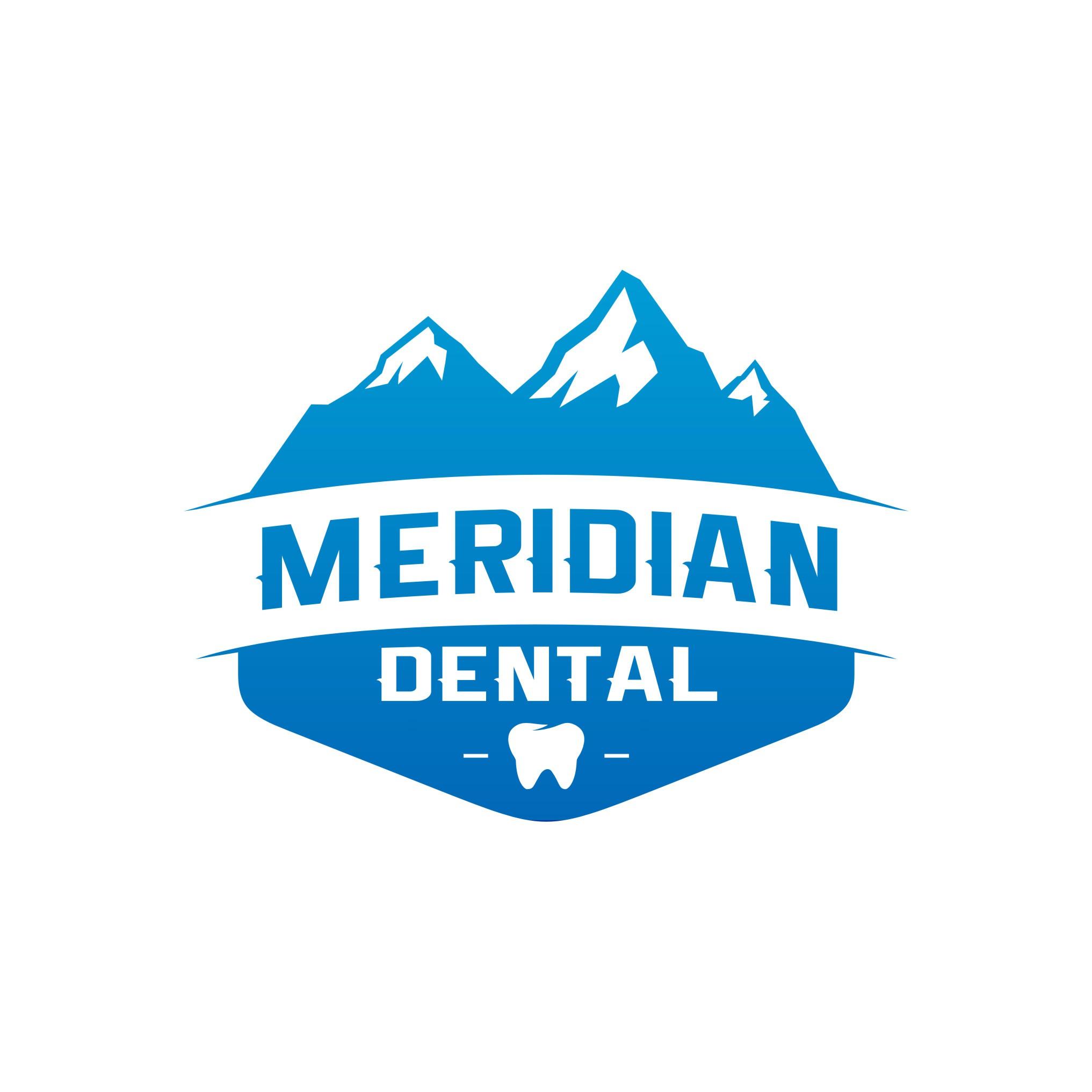 Alaska Dental office logo