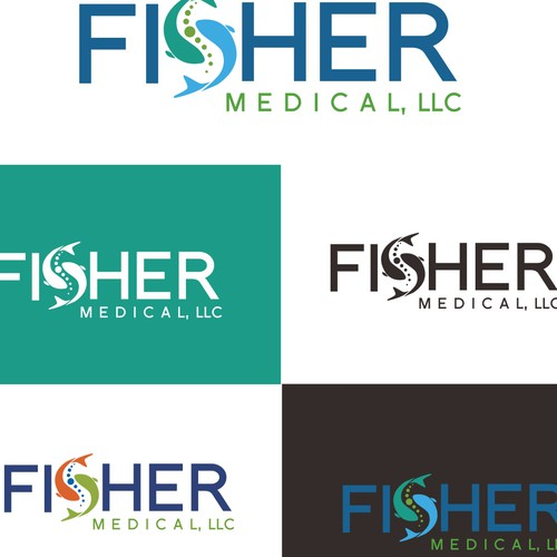Fish Medical,LLC