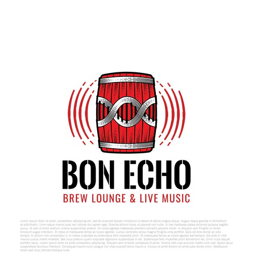 Bon Echo