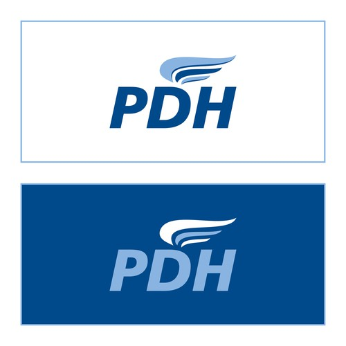 PdH-4