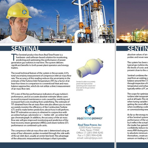 Click Here to give best brochure design