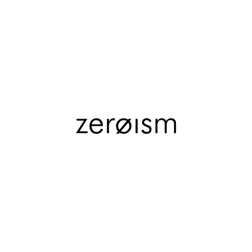 zeroism reason-based movement logo