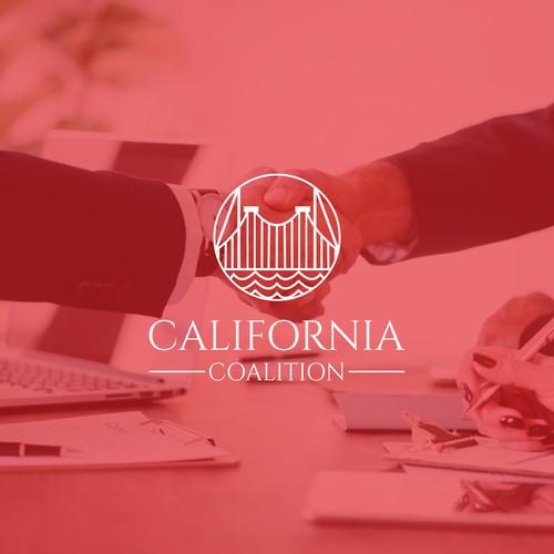 California Coalition