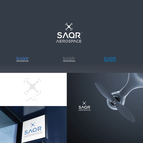 SAQR Aerospace