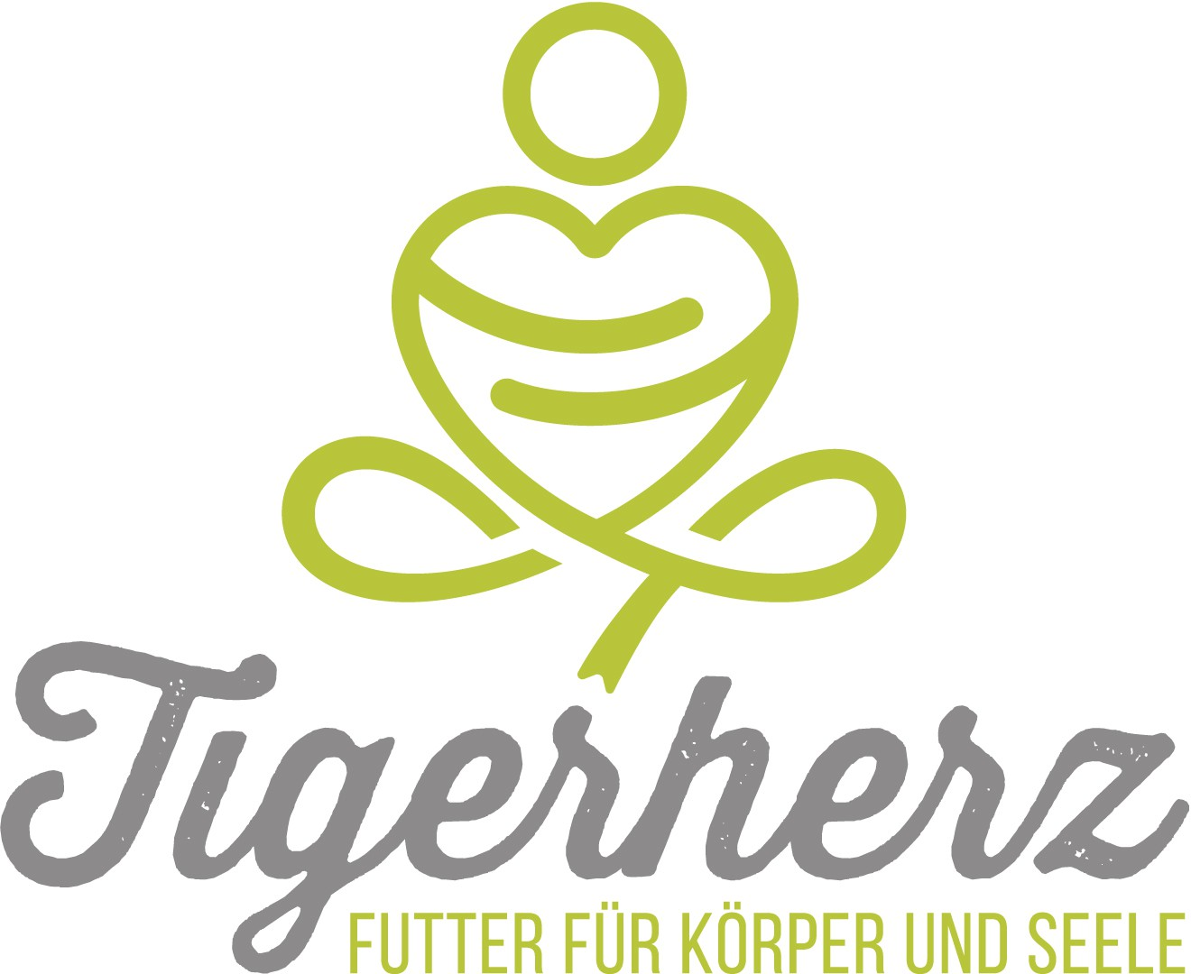 Yin-Yoga/Functional Training/Blogger needs her first logo to start a new life :)