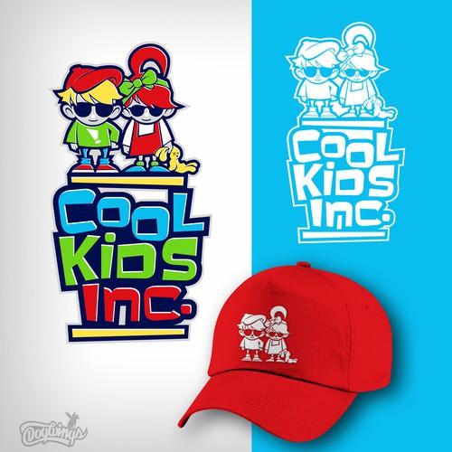 Cool Kids Inc