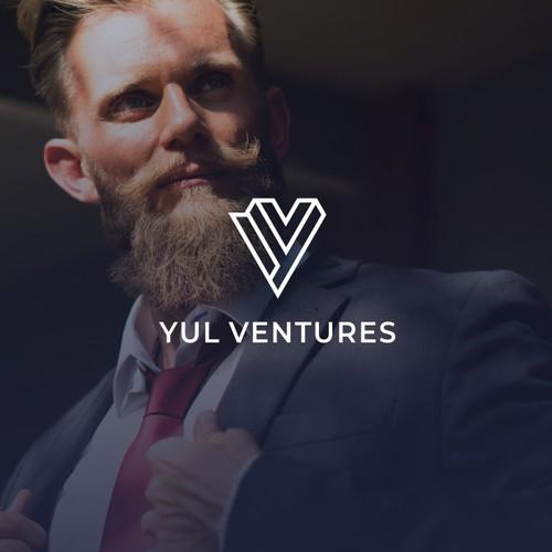 Yul Ventures
