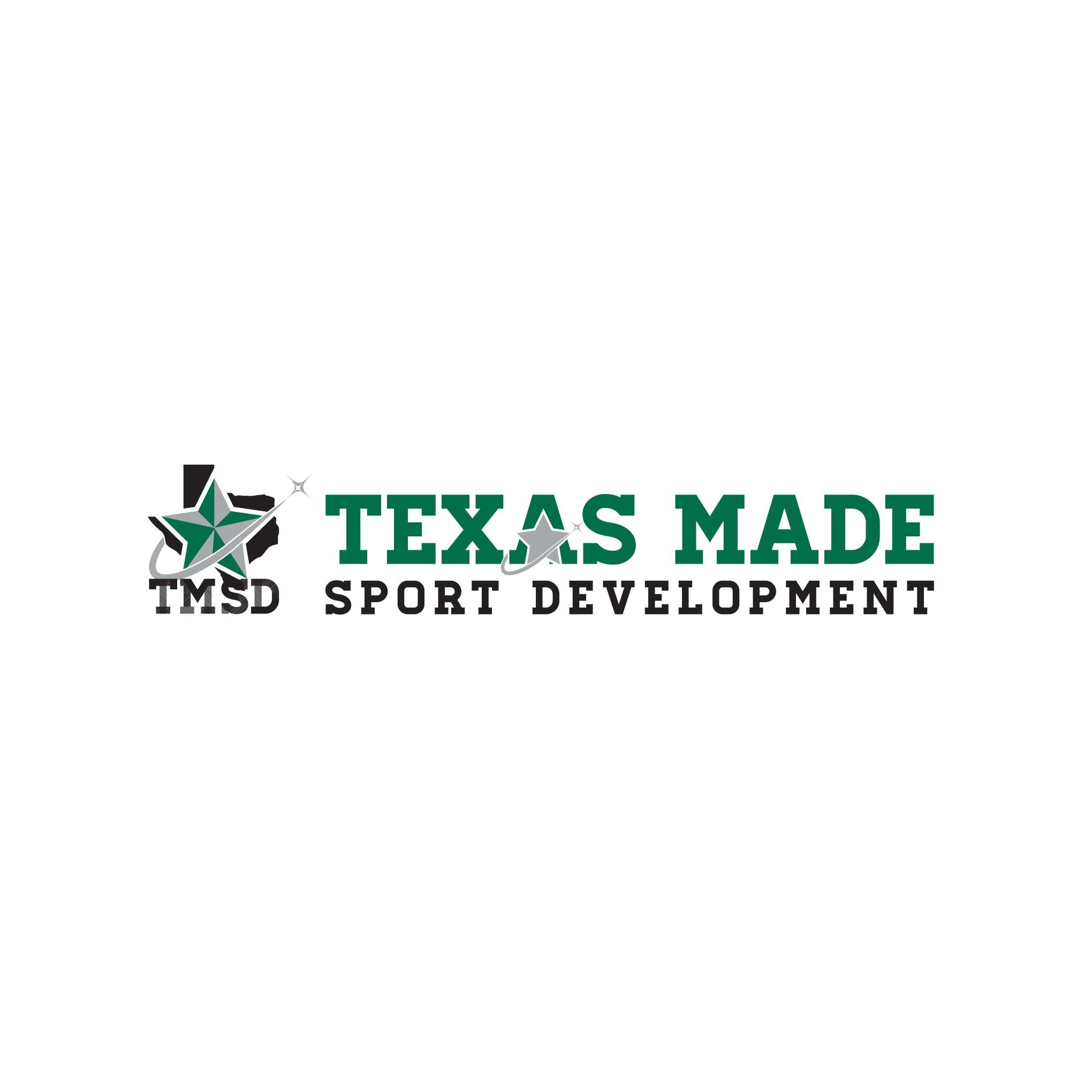 Multi-sport facility operator seeks cutting edge logo