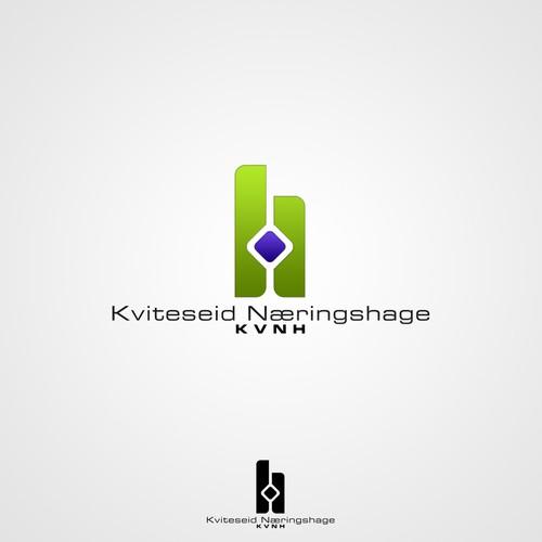 logo for kvnh