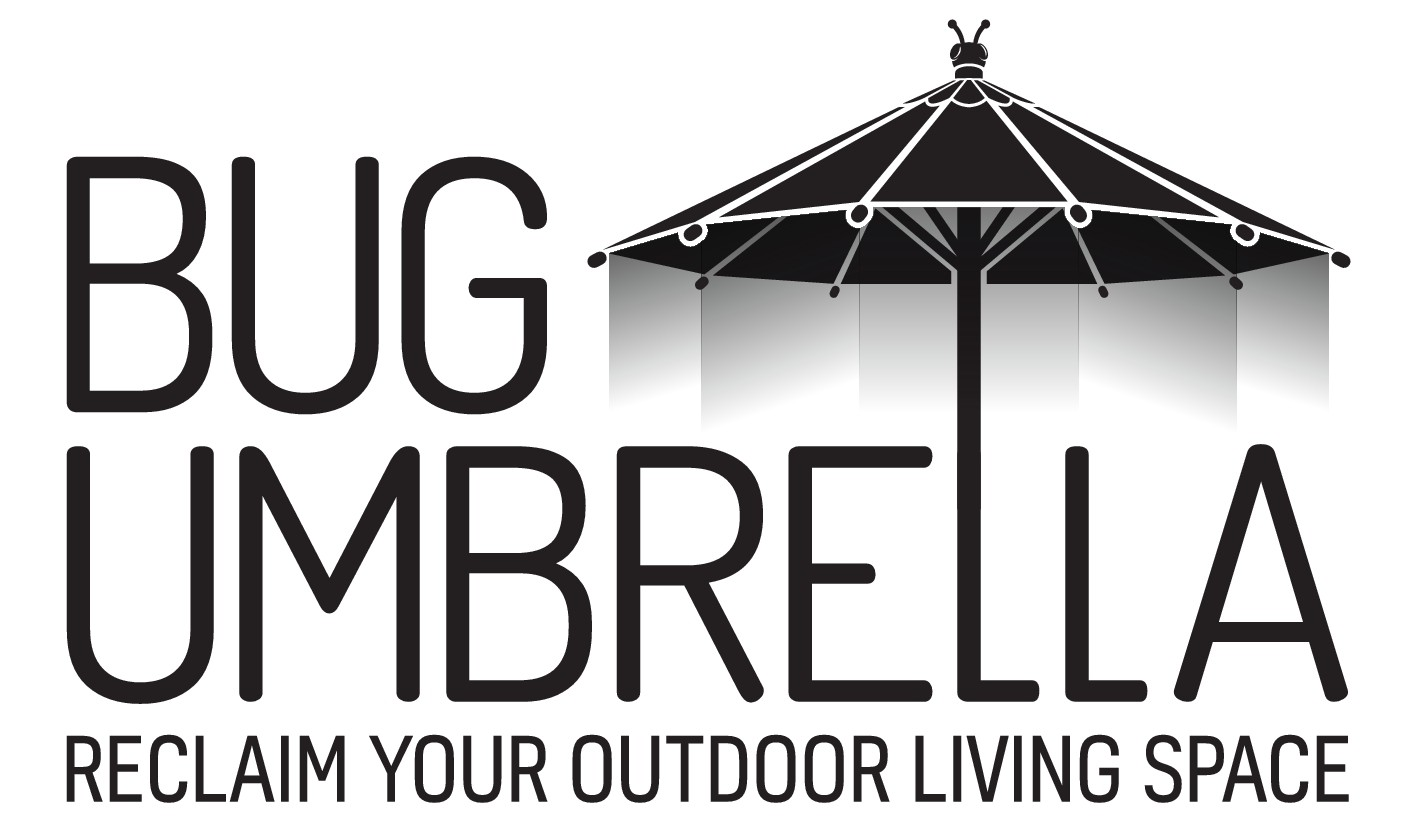 Design a Cool Logo for an Outdoor Living Company