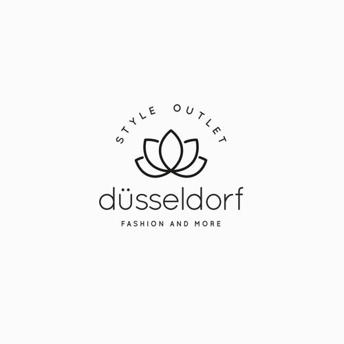Classy logo
