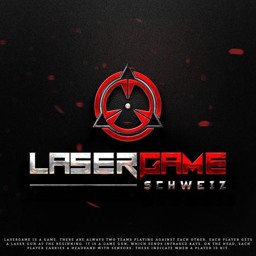 Lasergame Schweiz