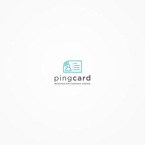 pingcard