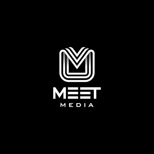 Meet Media