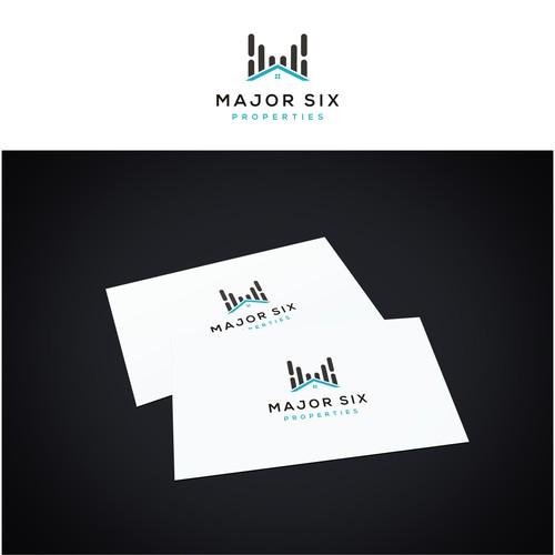 major six