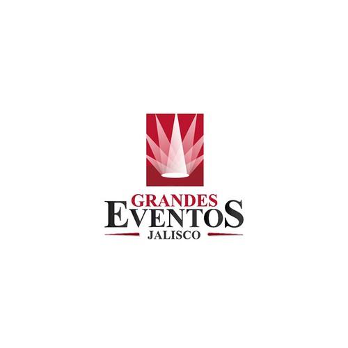 Grandes Eventos Jalisco