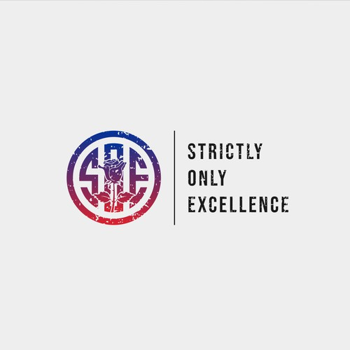 Strictly Only Excellence