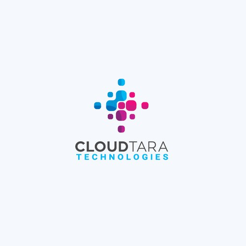 CloudTaraTechnology