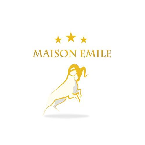 Maison Emile
