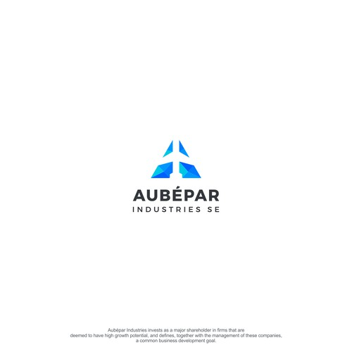 Aubépar Industries company logo