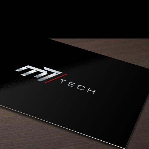 m7tech