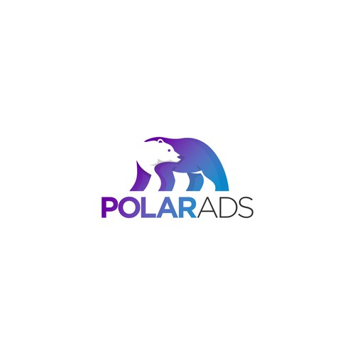 PolarAds