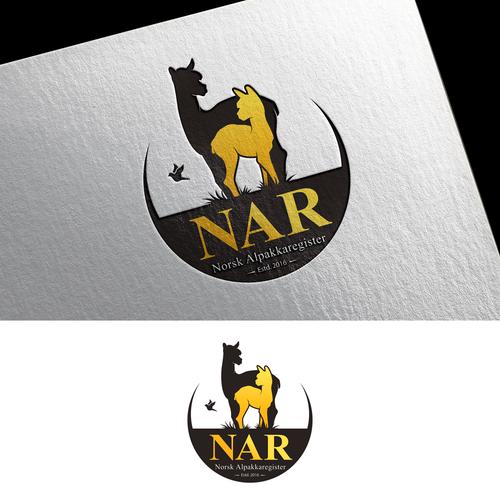 NAR.. Norsk Alpakkaregister
