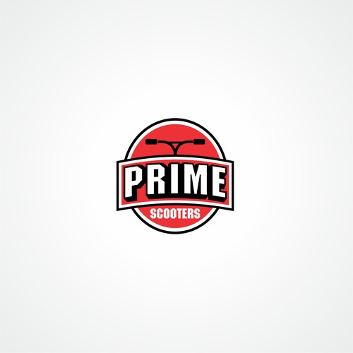 prime scooters
