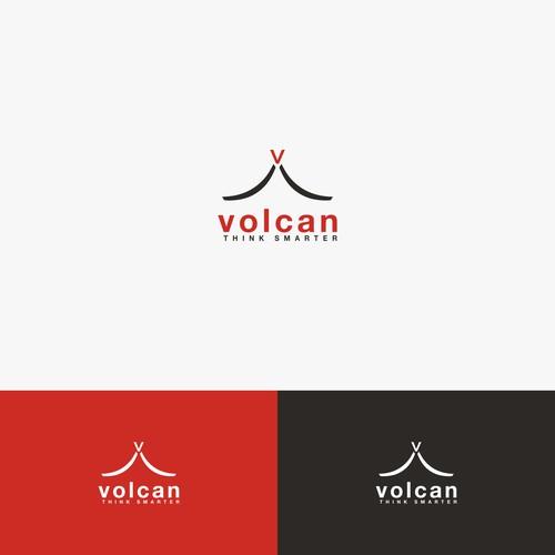 volcan: think smarter