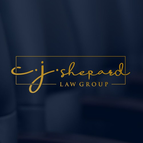 C. J. Shepard Law Group