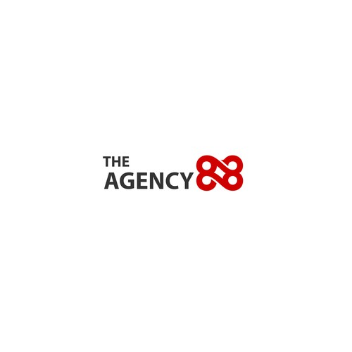 the agency 88