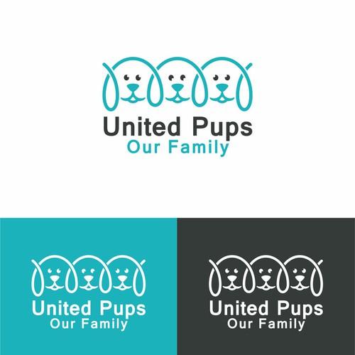 United Pups
