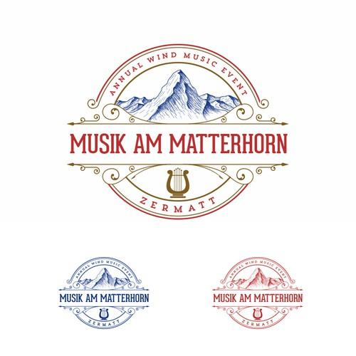 Musik am Matterhorn