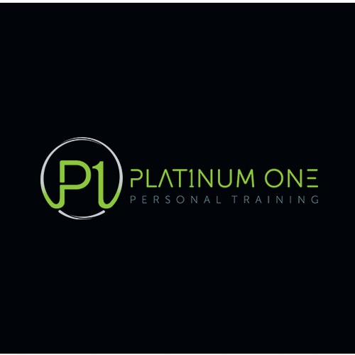 Platinum One Personal Training