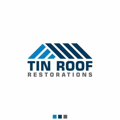 roof company