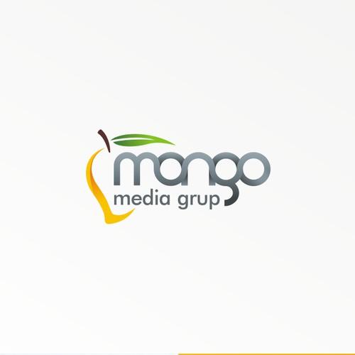 Mango Media Group
