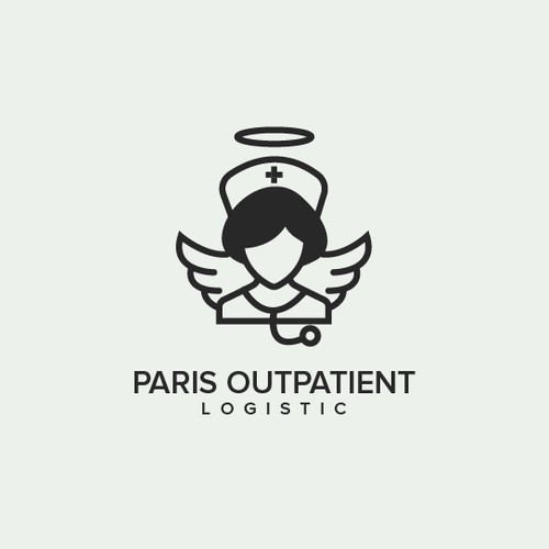 Paris Outpatient Logistic
