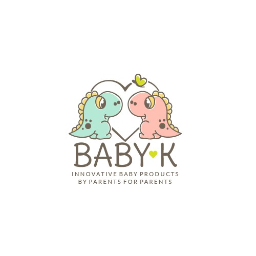 Baby K Products