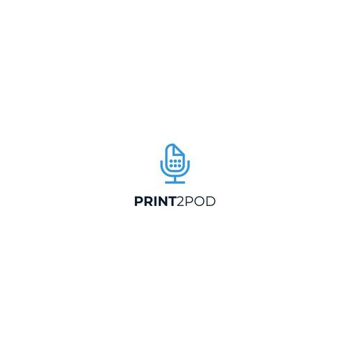 Print2Pod