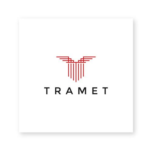TRAMET
