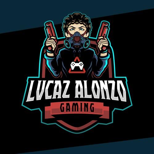 Lucaz Alonzo Gaming