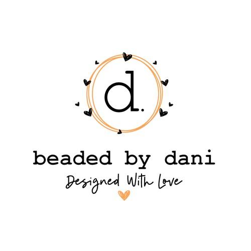 Beaded By Dani
