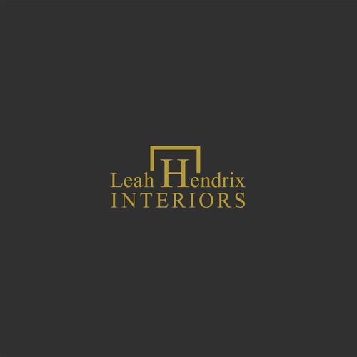 Leah Hendrix Interiors