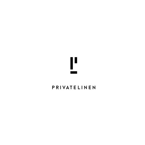 Private Linen