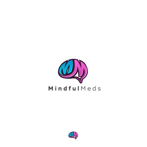 MindfulMeds