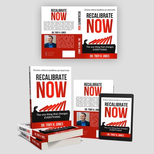 Recalibrate Now