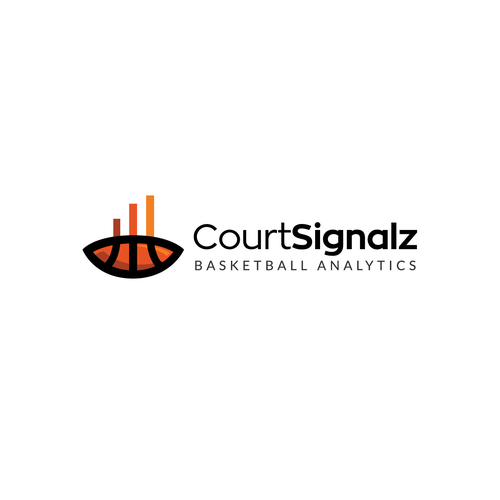 CourtSignalz - Basketball Analytics